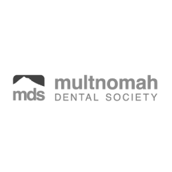 Multnomah Dental Society